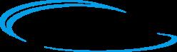 cropped-logo-at-1.png